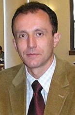 Goran Ilic