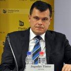 Jugoslav Tintor