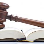 Advokatura i političari