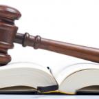 imenik advokata