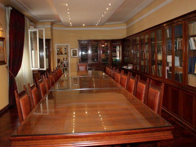 Zaključci XIX Konferencije advokata Srbije