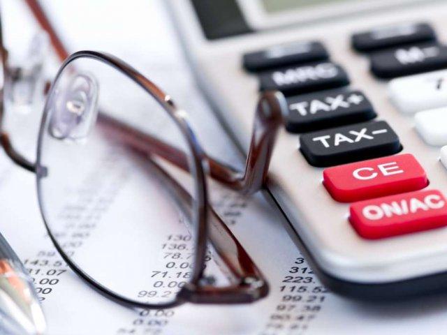 paušalni porez