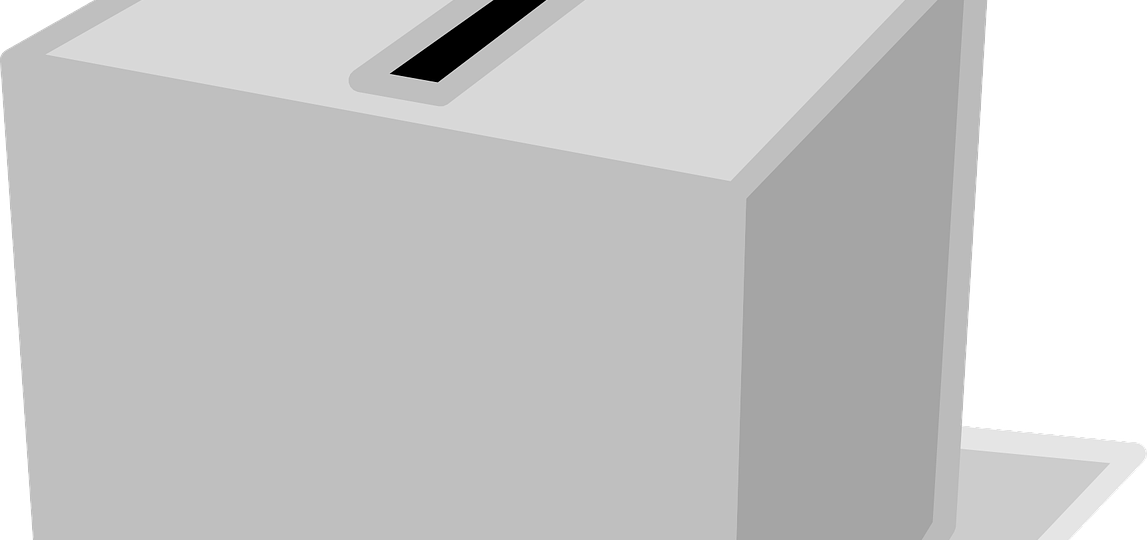 glasacka-kutija
