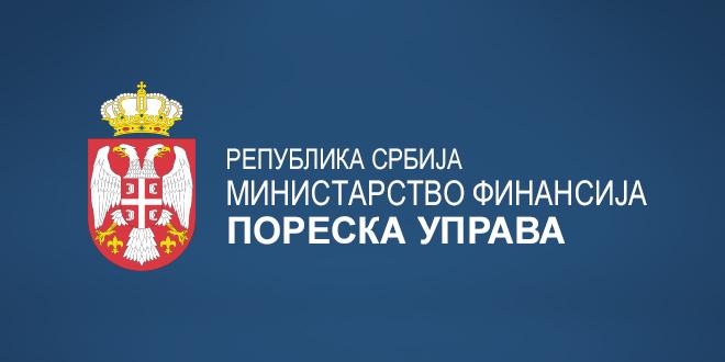 ministarstvo-finansija-poreska-uprava-srbija