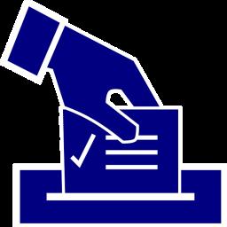 Izbori Advokatska komora Čačak