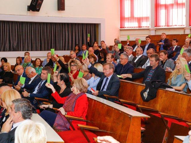 izborna-skustina-29.02.2018-9