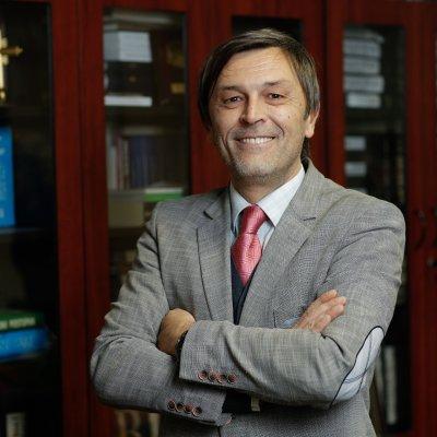 Bojan Bjelanović, advokat, Kruševac
