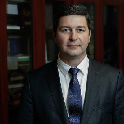 Borivoje S. Lačnjevac, advokat, Kruševac