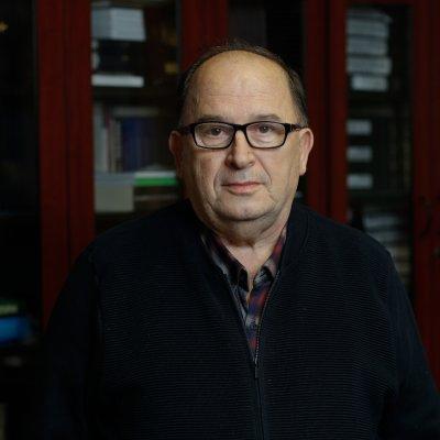 Hajrudin Baltić, advokat, Prijepolje