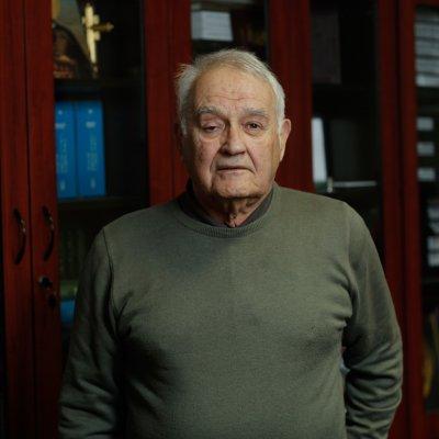 Štulović Milan, Advokat u Požegi