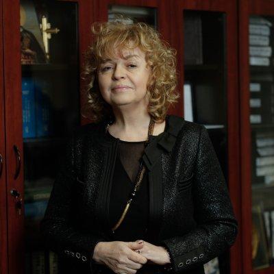 Snežana Cvetić, advokat, Užice