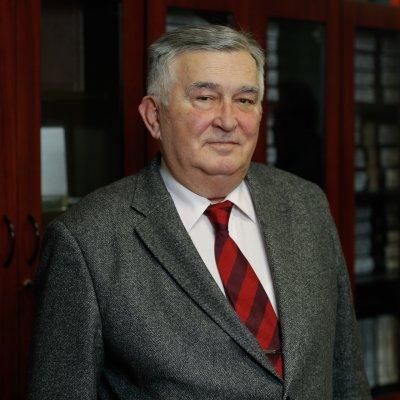 Radomir Ilić, advokat u Kraljevu, 1994.