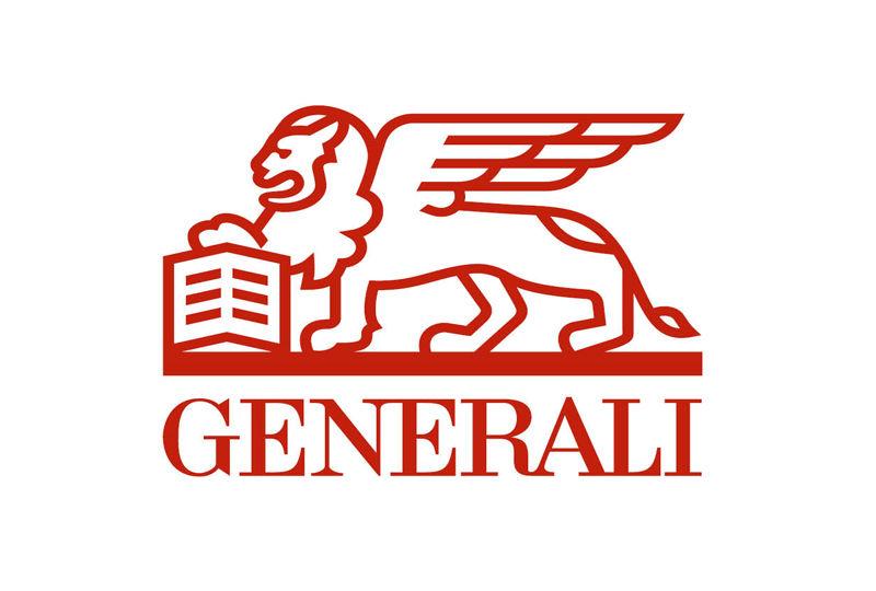 generali-osiguranje-800x545