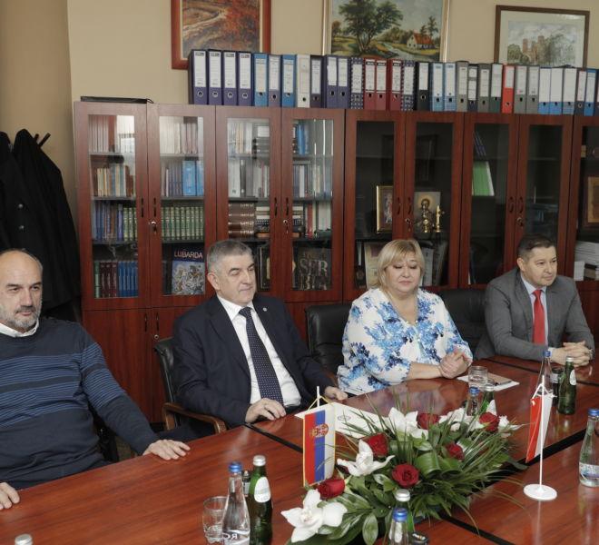 Dan advokature i 158. godina postojanja naše profesije u Republici Srbiji 02-2020_02