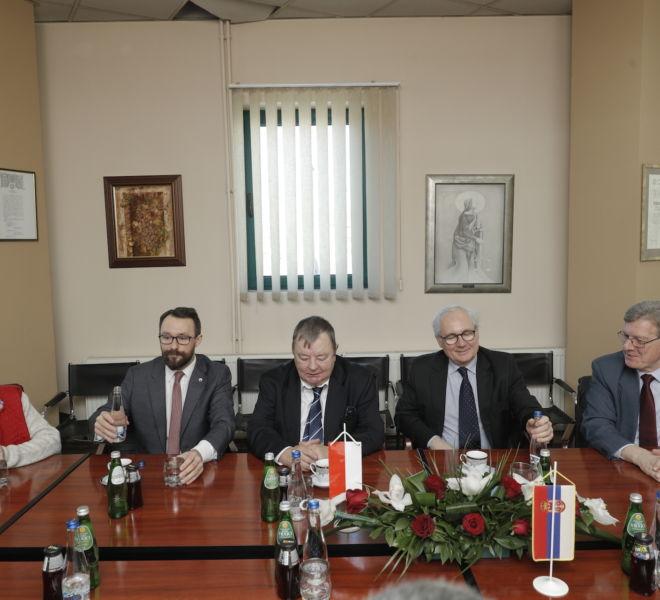 Dan advokature i 158. godina postojanja naše profesije u Republici Srbiji 2020-02_01