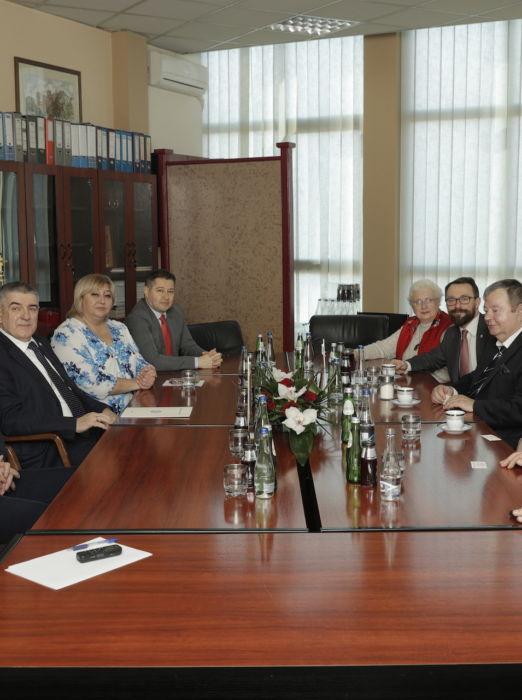 Dan advokature i 158. godina postojanja naše profesije u Republici Srbiji 2020-02_03