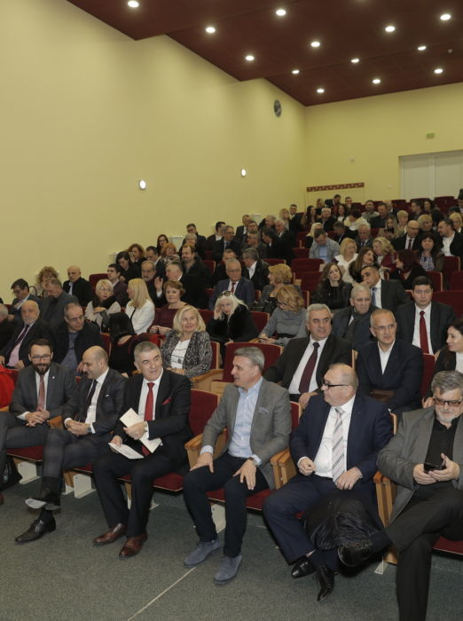Dan advokature i 158. godina postojanja naše profesije u Republici Srbiji 2020-02_04