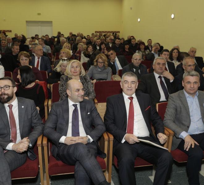 Dan advokature i 158. godina postojanja naše profesije u Republici Srbiji 2020-02_05