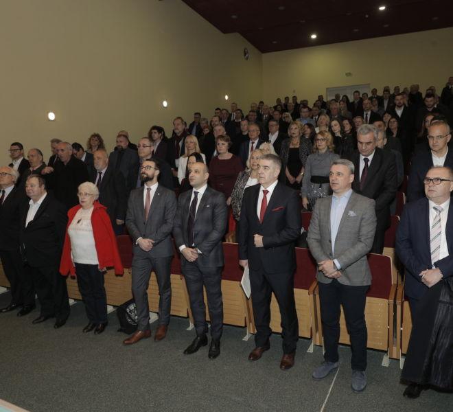 Dan advokature i 158. godina postojanja naše profesije u Republici Srbiji 2020-02_06