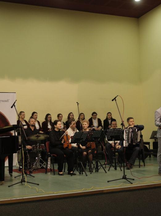 Dan advokature i 158. godina postojanja naše profesije u Republici Srbiji 2020-02_07