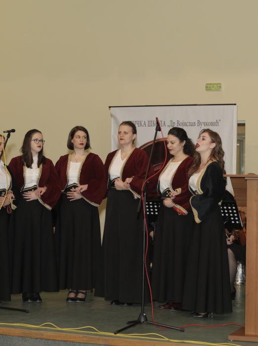Dan advokature i 158. godina postojanja naše profesije u Republici Srbiji 2020-02_08