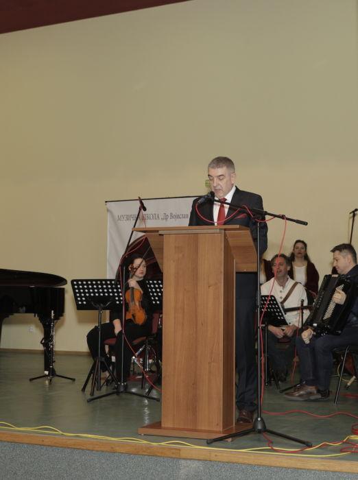 Dan advokature i 158. godina postojanja naše profesije u Republici Srbiji 2020-02_09
