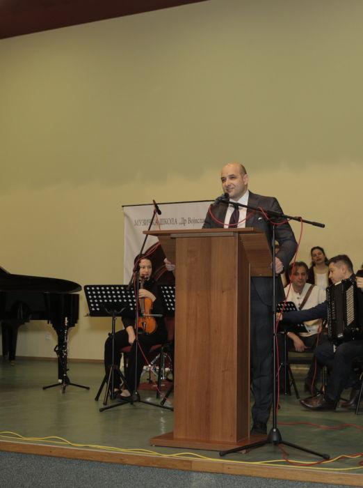 Dan advokature i 158. godina postojanja naše profesije u Republici Srbiji 2020-02_11