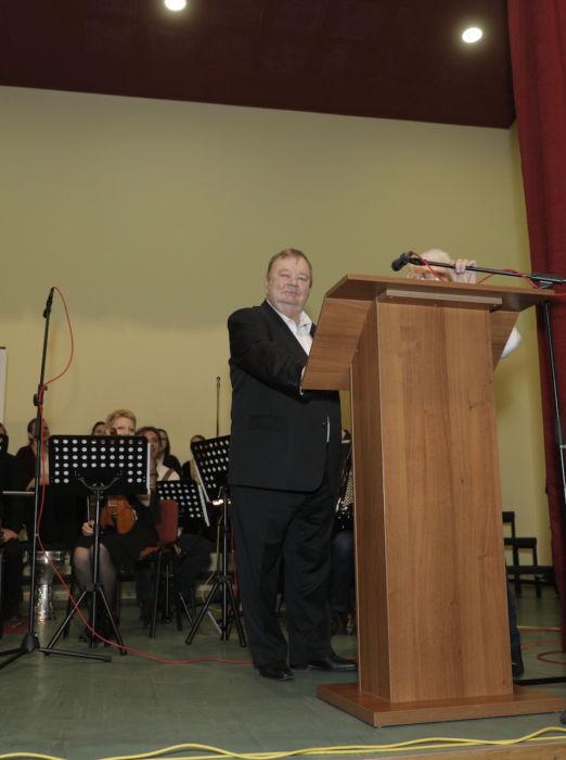 Dan advokature i 158. godina postojanja naše profesije u Republici Srbiji 2020-02_12