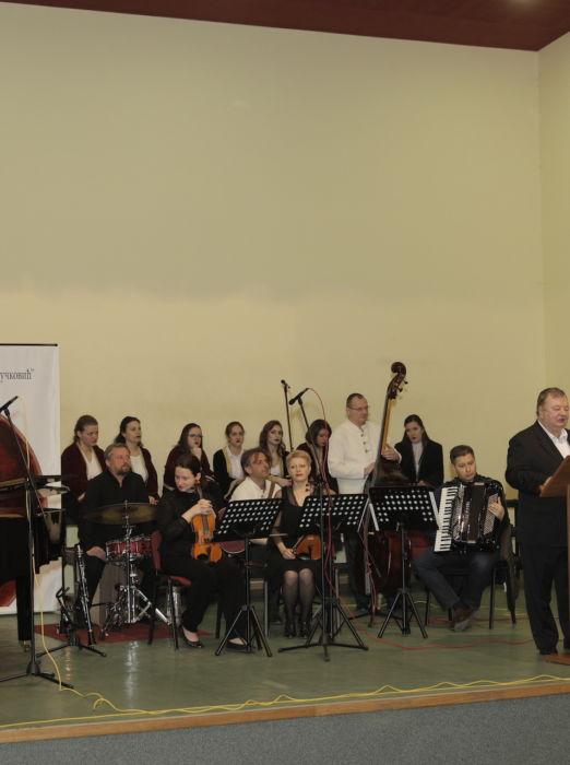 Dan advokature i 158. godina postojanja naše profesije u Republici Srbiji 2020-02_13