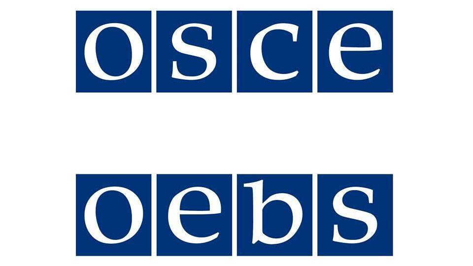 misija-oebs-srbija
