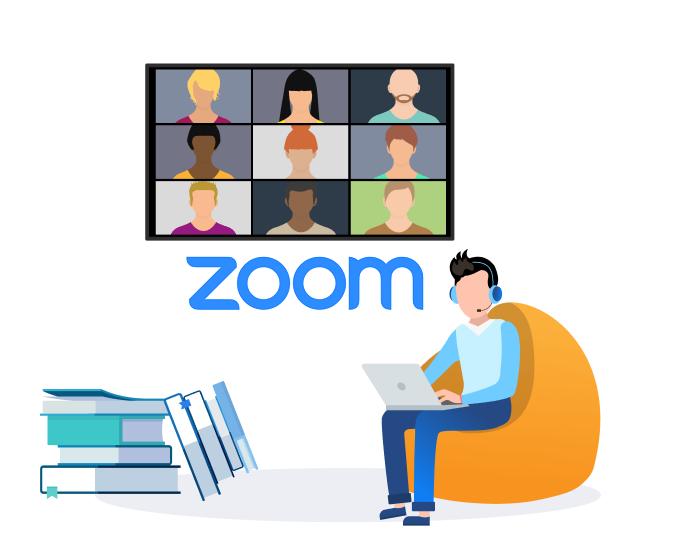 zook-konferencija